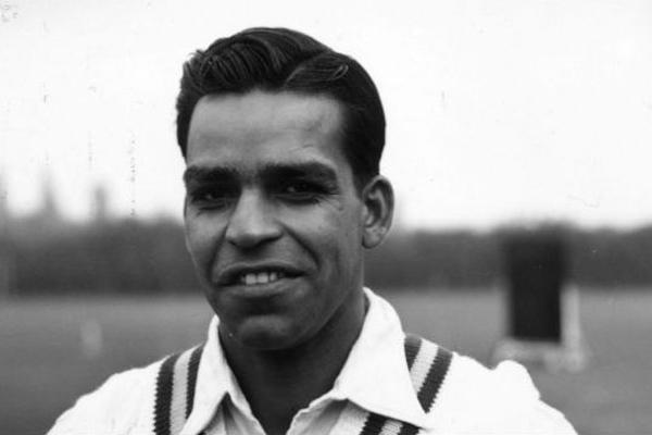 পাকিস্তানের সবচেয়ে বয়স্ক টেস্ট ক্রিকেটারের মৃত্যু