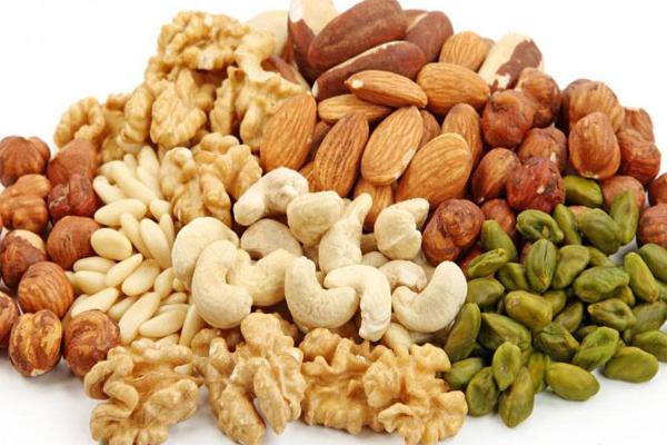 Арахис и уксус при диабете
