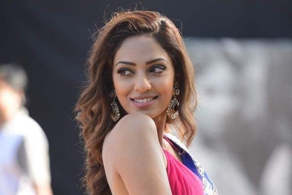 'মিস ইন্ডিয়া আসলে যৌনতা আর শরীর বিক্রির প্রতিযোগিতা'