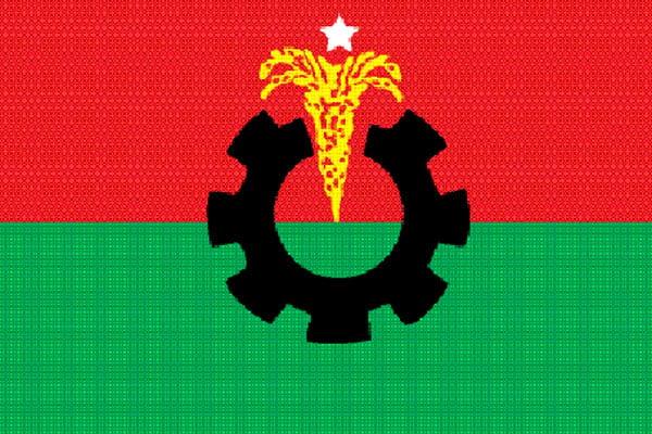 তারেকের টেবিলে বিএনপির ৩০০ আসনের প্রার্থী তালিকা