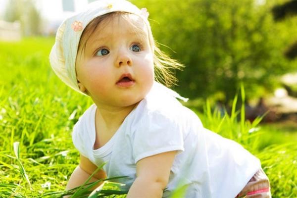 নববর্ষের প্রথম দিনে জন্ম ৩ লাখ ৯২ হাজার শিশুর
