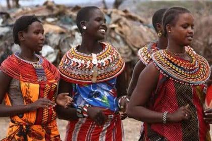 Image result for নারী দ্বারা পরিচালিত যে গ্রামে