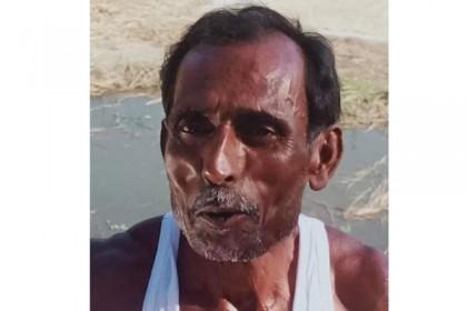 কুমিল্লার রিক্সাচালক সেই বৃদ্ধ বর গ্রেফতার, ছাত্রী উদ্ধার
